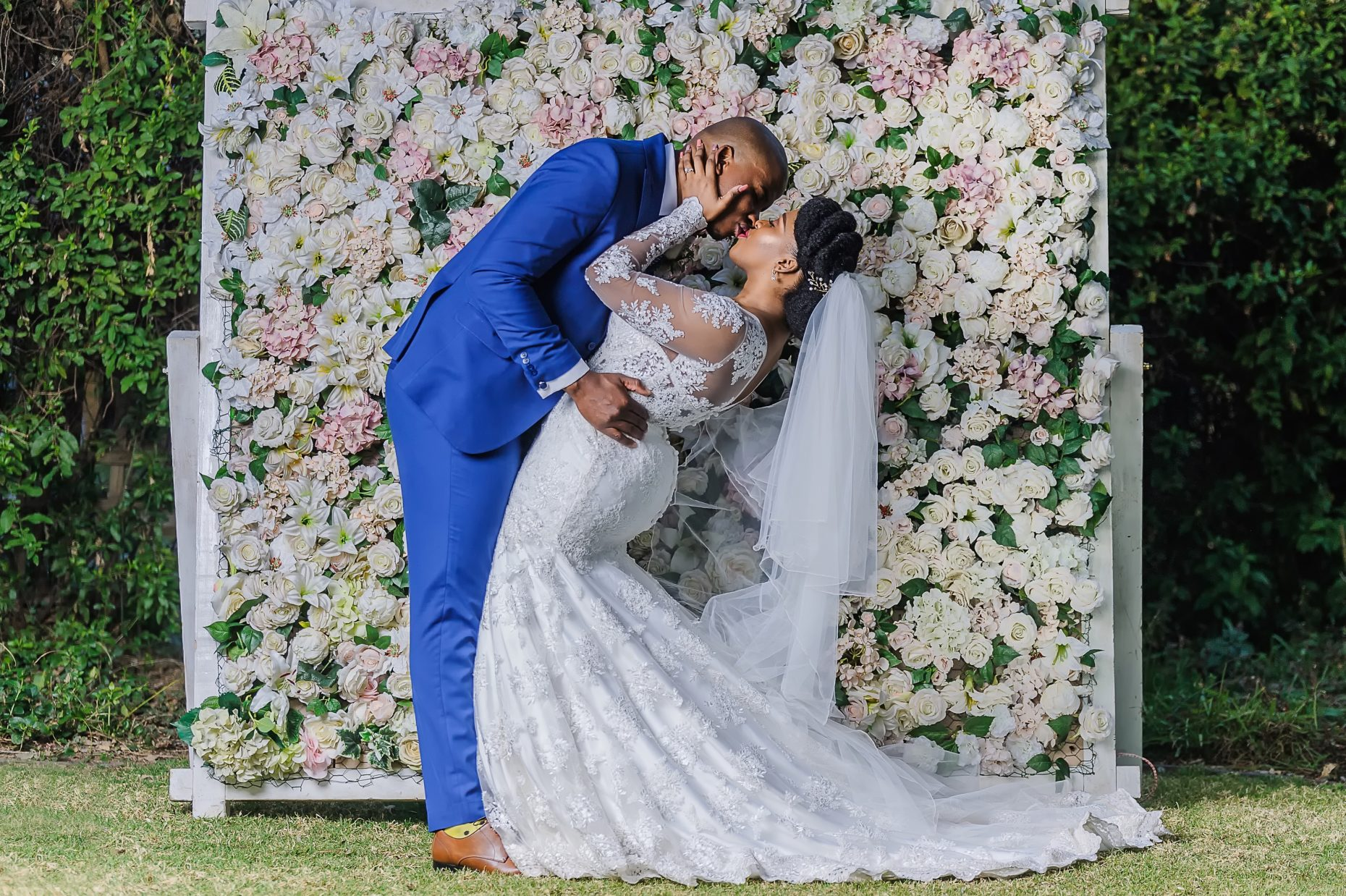 Johannesburg Wedding Photography 447
