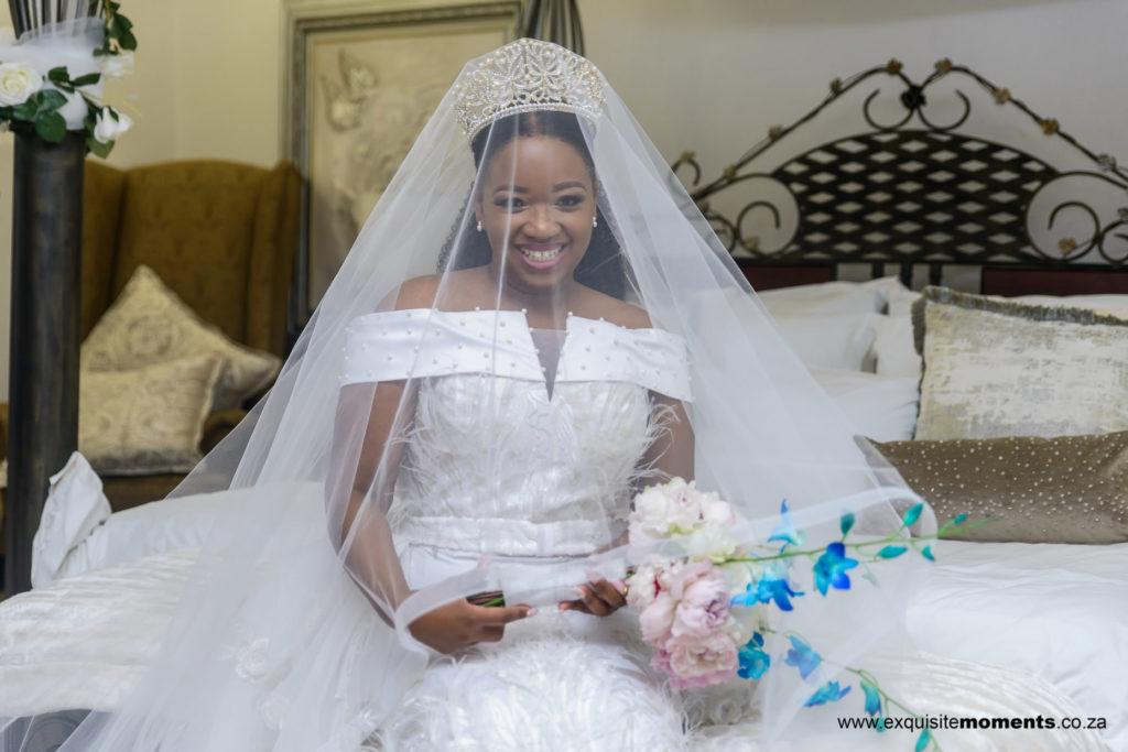 Chez Carlene Wedding Photography 10