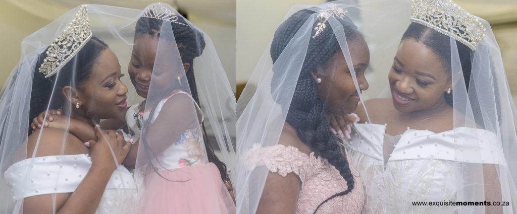 Chez Carlene Wedding Photography 11