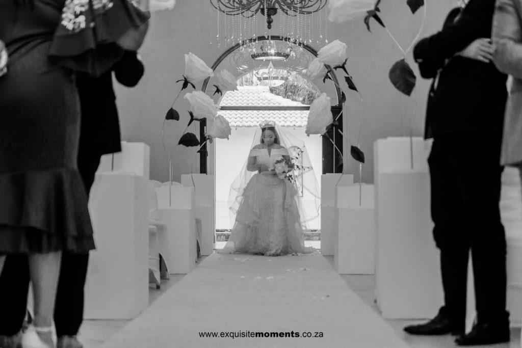 Chez Carlene Wedding Photography 17
