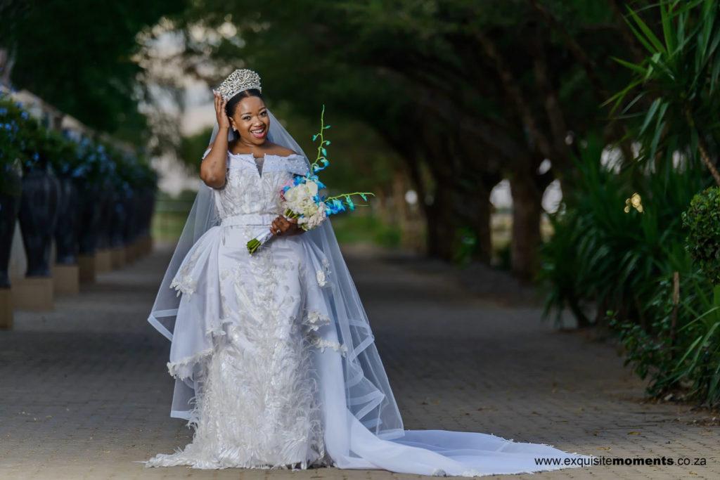 Chez Carlene Wedding Photography 26