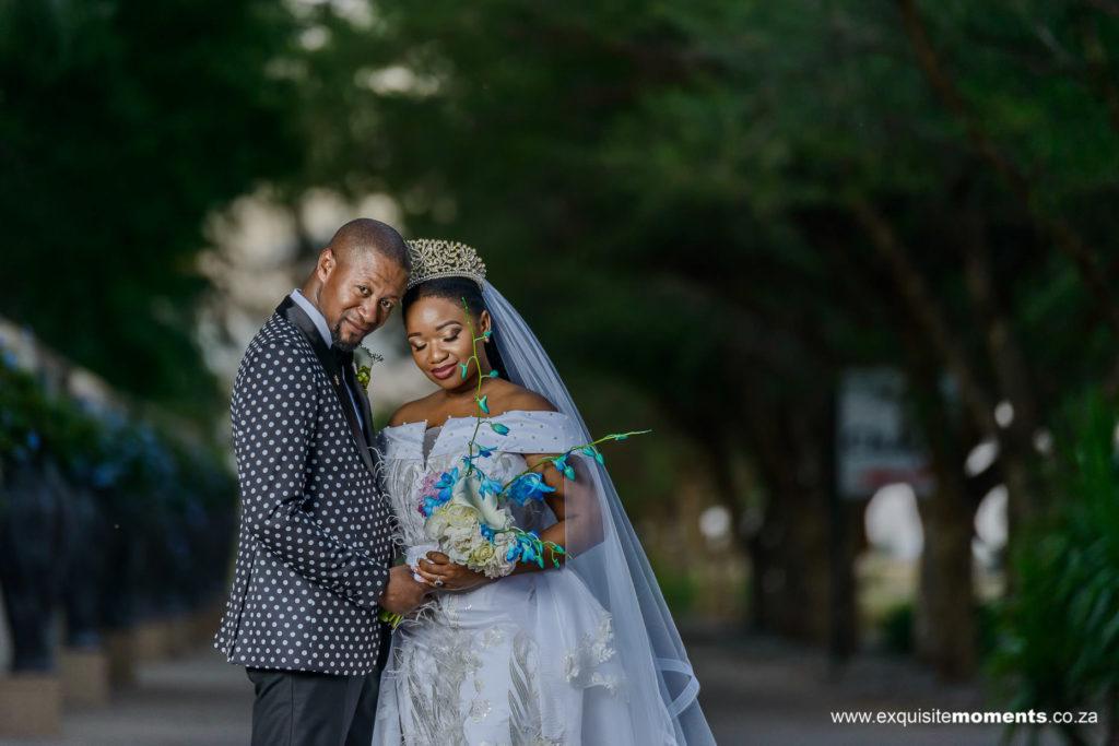 Chez Carlene Wedding Photography 28