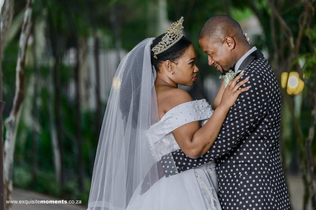 Chez Carlene Wedding Photography 29