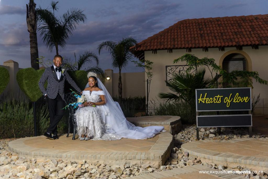Chez Carlene Wedding Photography 31
