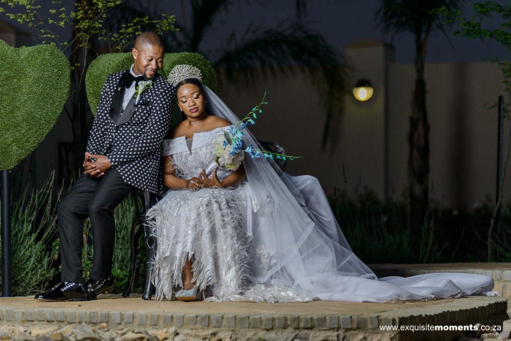 Chez Carlene Wedding Photography 32
