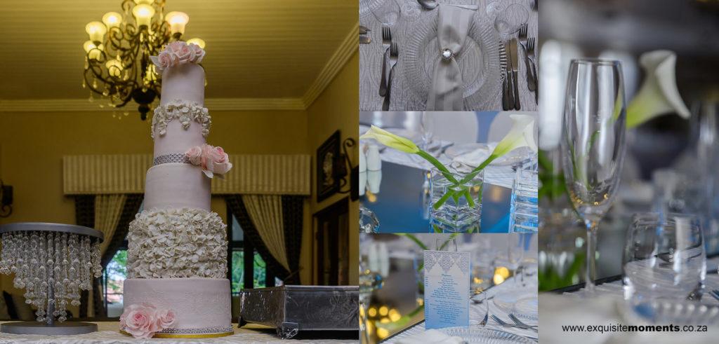 Chez Carlene Wedding Photography 33