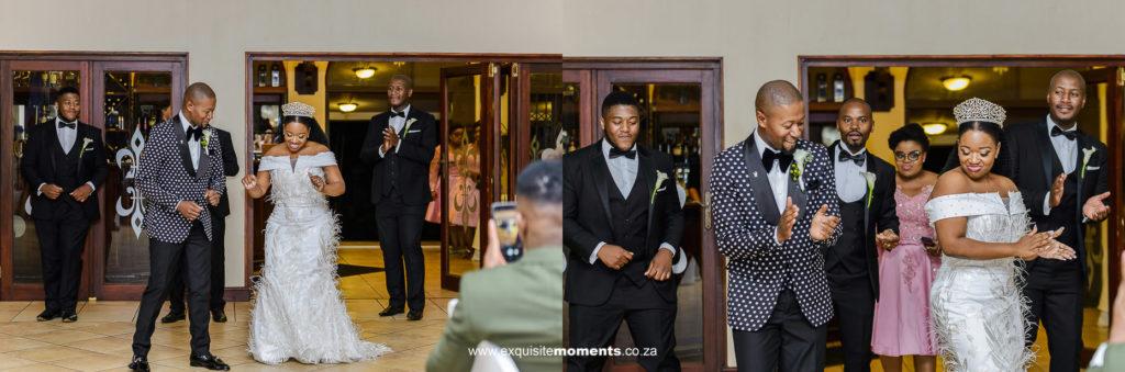 Chez Carlene Wedding Photography 35