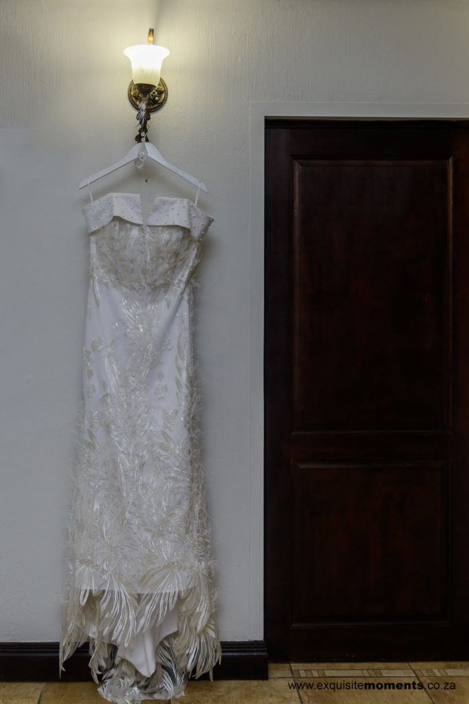 Chez Carlene Wedding Photography 8
