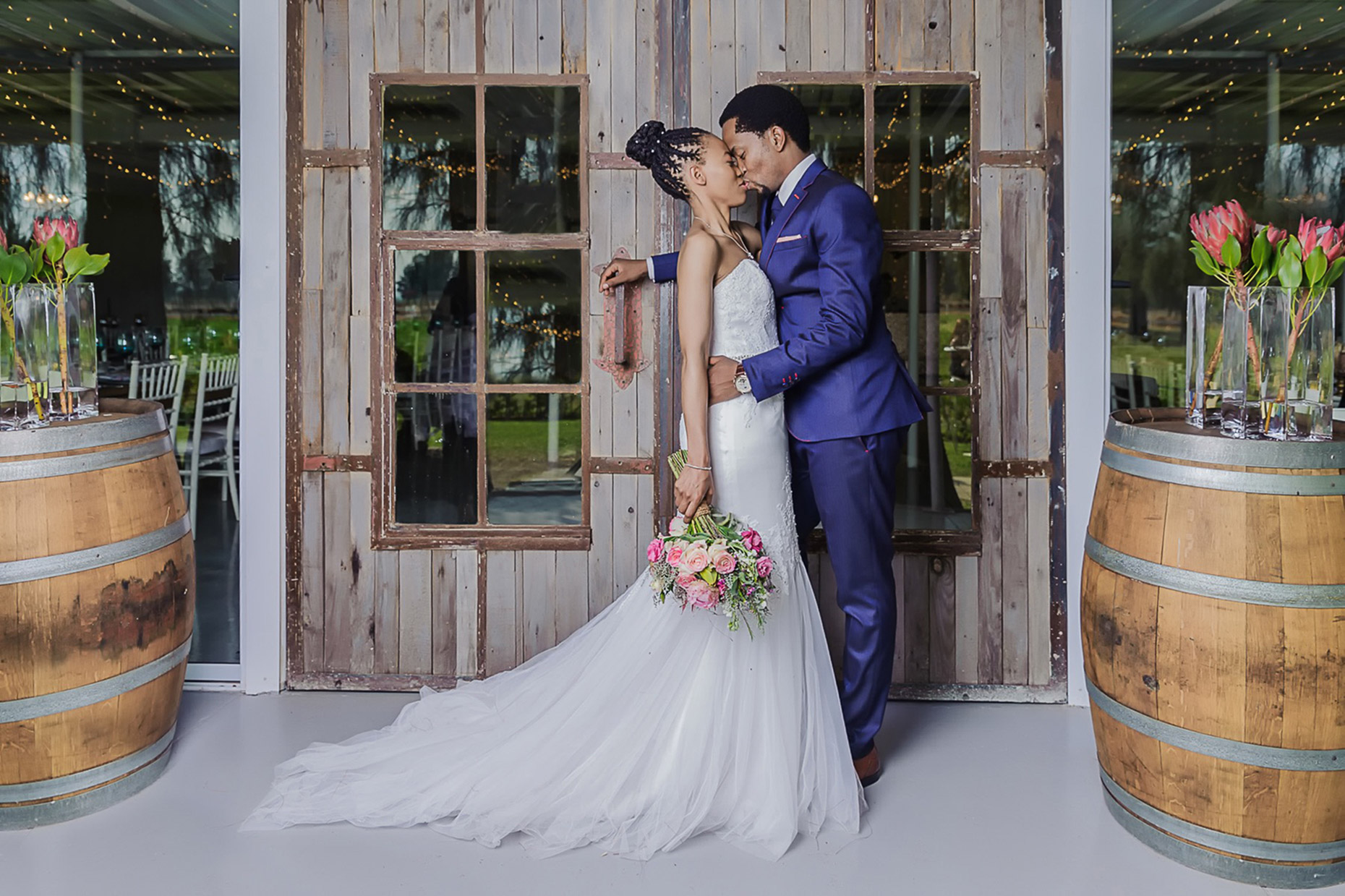 Johannesburg Wedding Photography 475