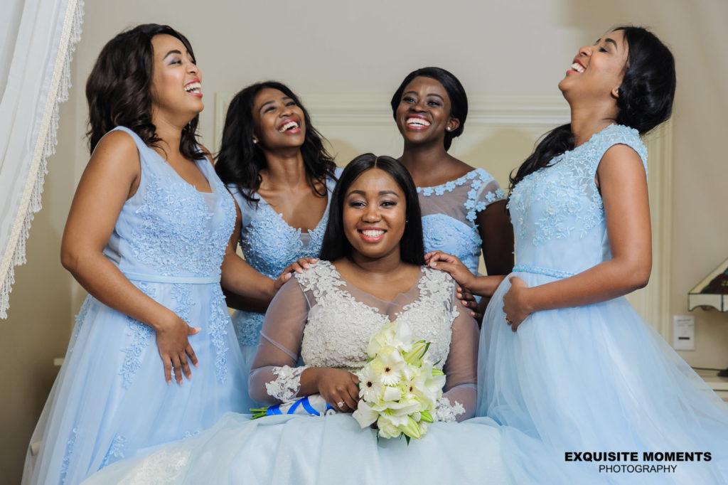 Engedi Wedding Photographjy 13