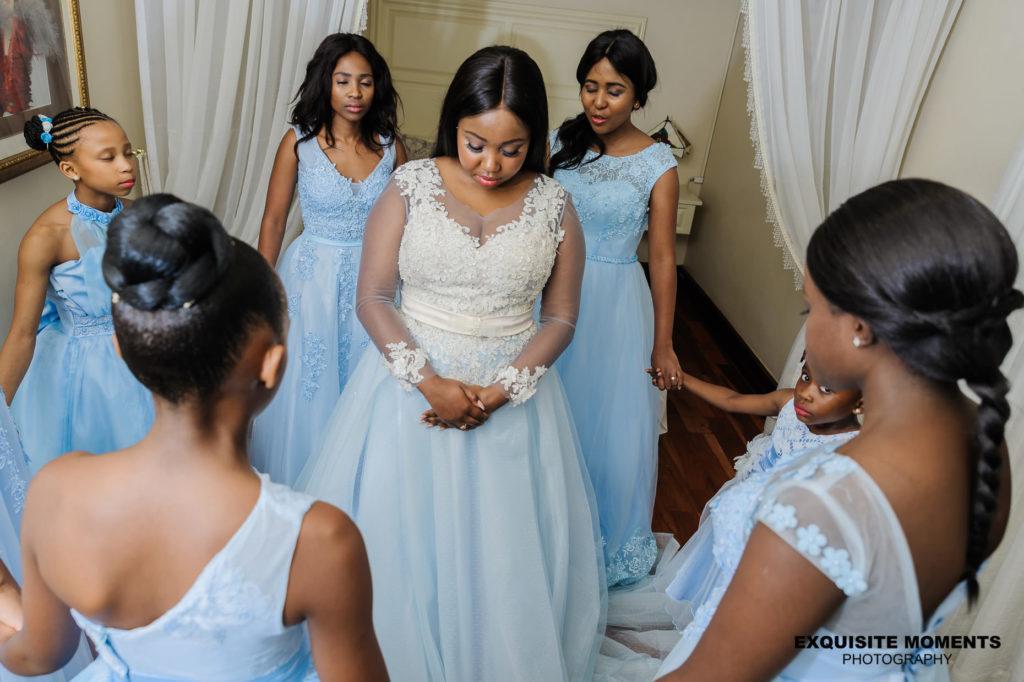 Engedi Wedding Photographjy 14