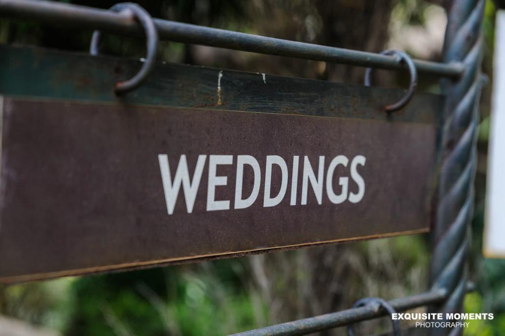 Engedi Wedding Photographjy 15