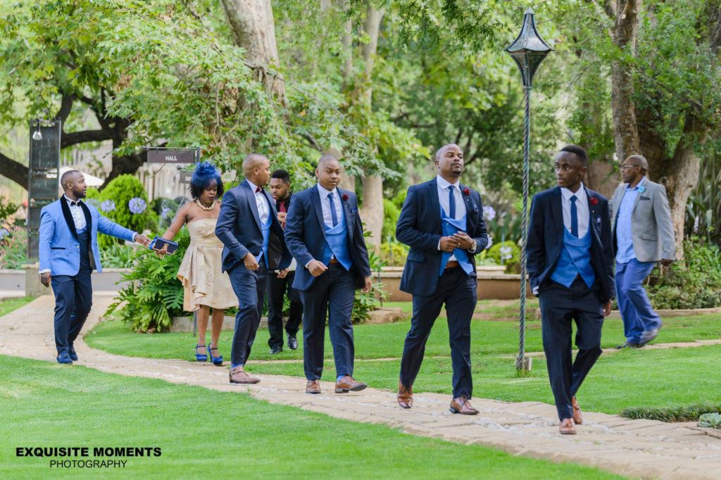 Engedi Wedding Photographjy 16