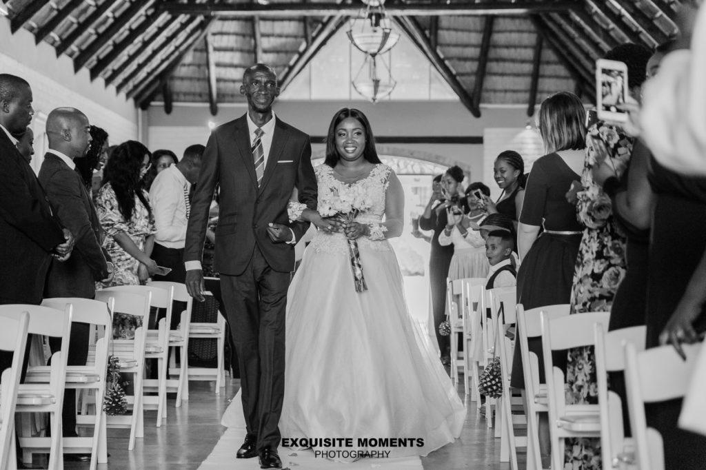 Engedi Wedding Photographjy 17