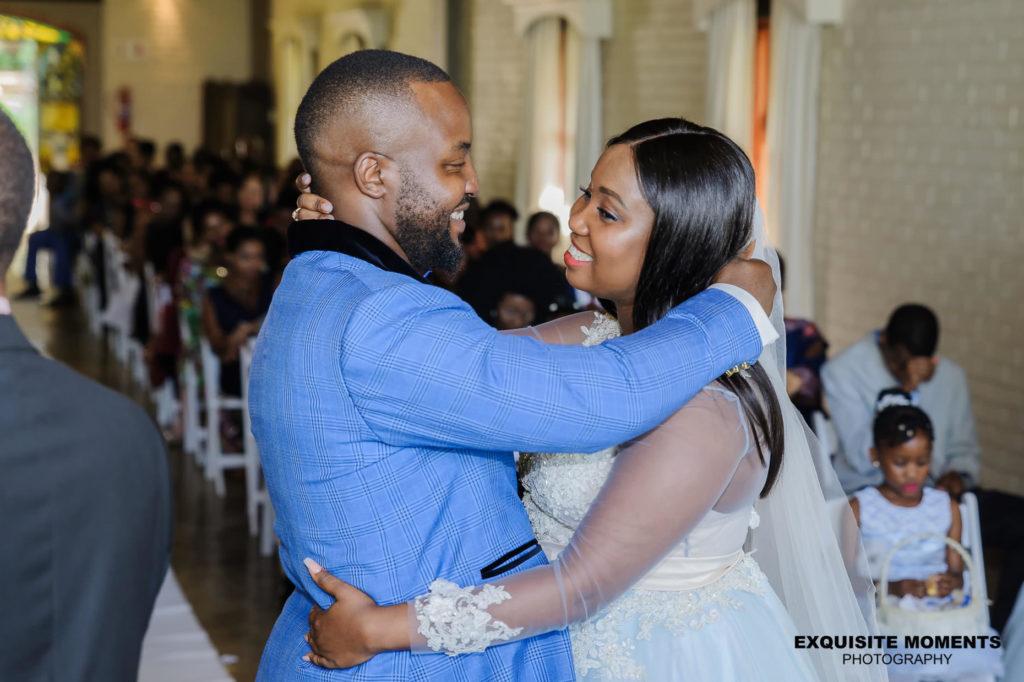 Engedi Wedding Photographjy 21