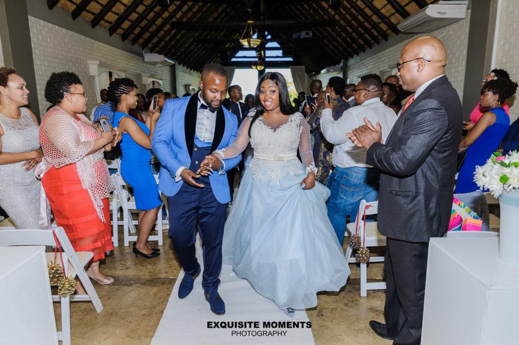Engedi Wedding Photographjy 22