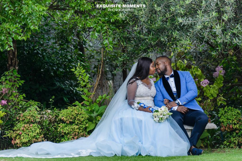 Engedi Wedding Photographjy 23