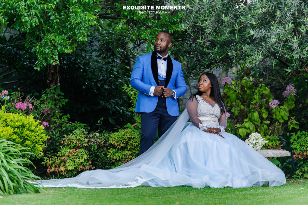 Engedi Wedding Photographjy 24