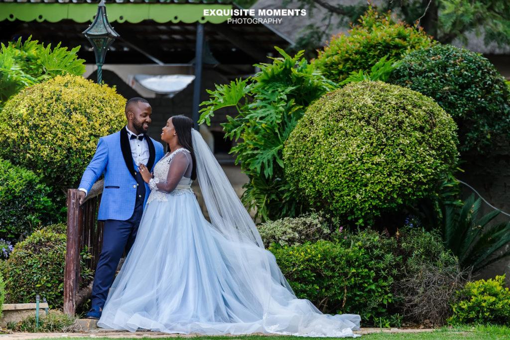 Engedi Wedding Photographjy 27