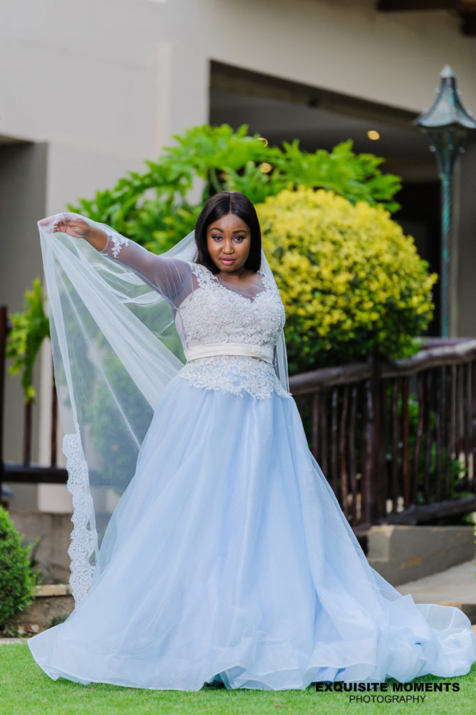 Engedi Wedding Photographjy 28
