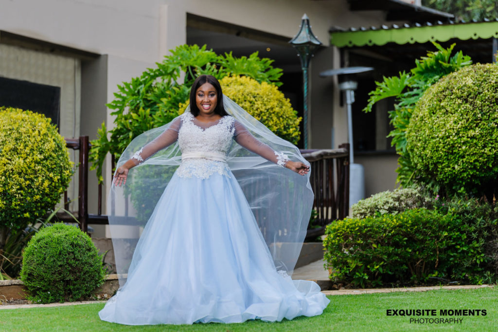 Engedi Wedding Photographjy 29