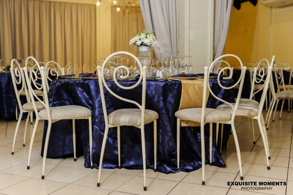 Engedi Wedding Photographjy 31