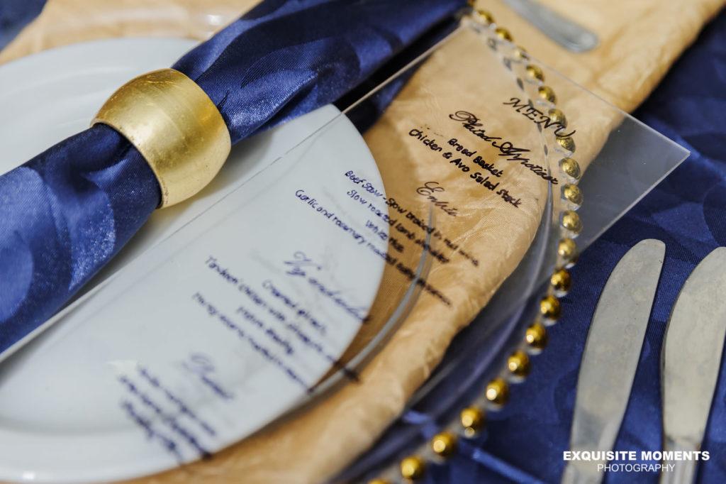 Engedi Wedding Photographjy 32