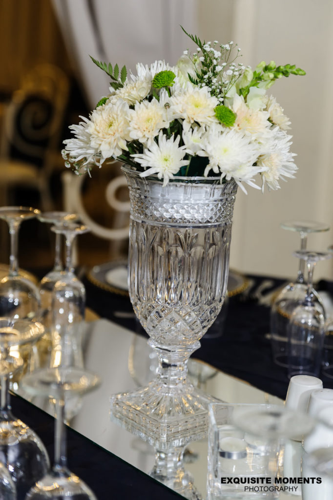 Engedi Wedding Photographjy 33