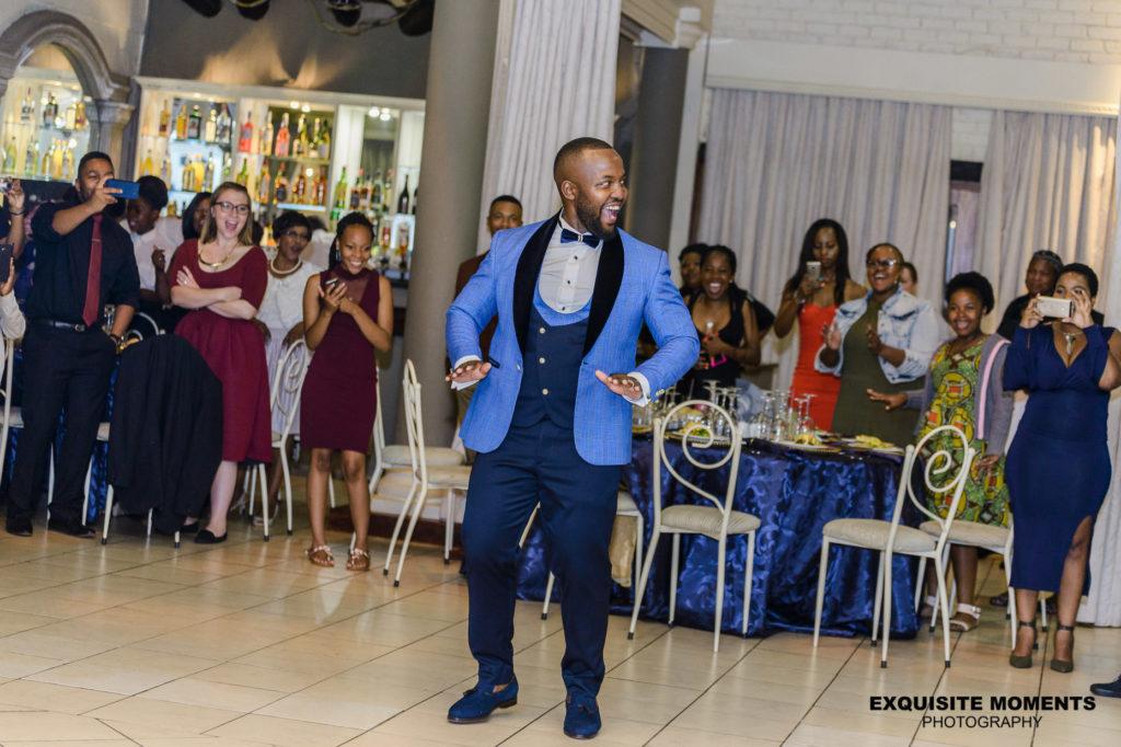 Engedi Wedding Photographjy 36