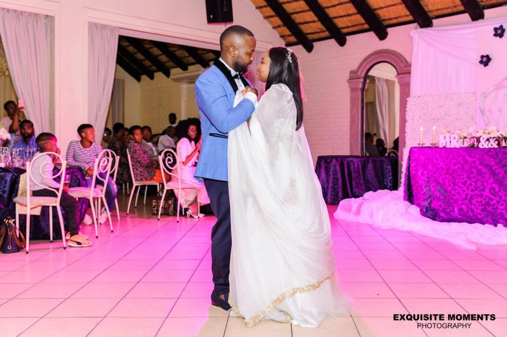 Engedi Wedding Photographjy 39