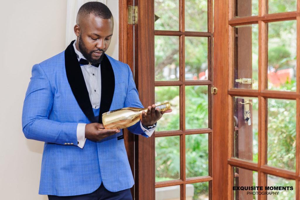 Engedi Wedding Photographjy 4