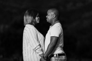 Johannesburg Engagement Shoot Photography 424