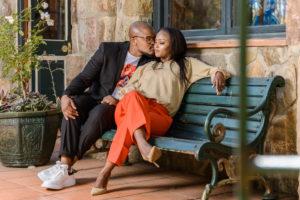Johannesburg Engagement Shoot Photography 724
