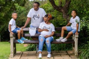 Johannesburg Family Shoot Photography 21