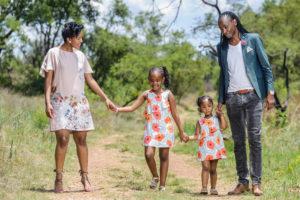 Johannesburg Family Shoot Photography 30