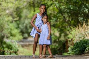Johannesburg Family Shoot Photography 37