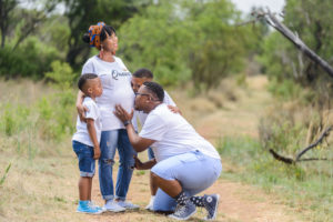Johannesburg Family Shoot Photography 7