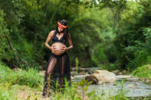 Johannesburg Maternity Shoot Photography 13