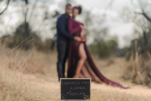 Johannesburg Maternity Shoot Photography 37