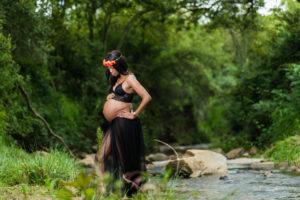 Johannesburg Maternity Shoot Photography 5