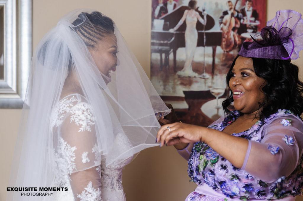 Oakfield Farm Wedding Photography 14