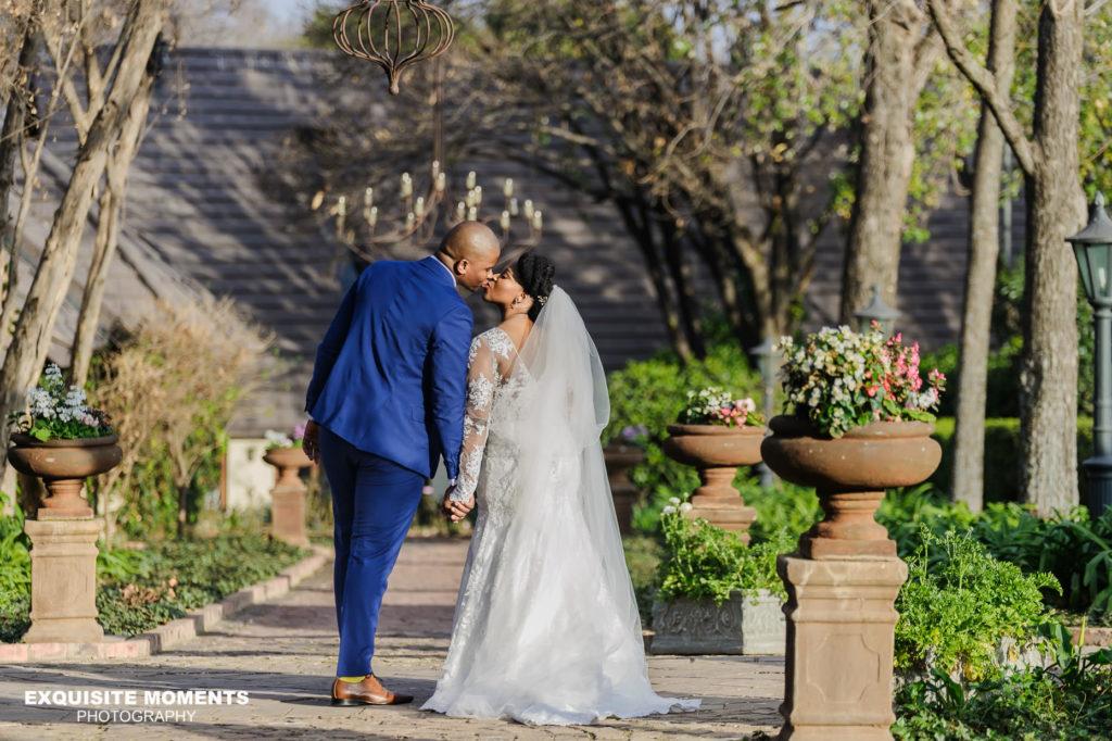 Oakfield Farm Wedding Photography 22