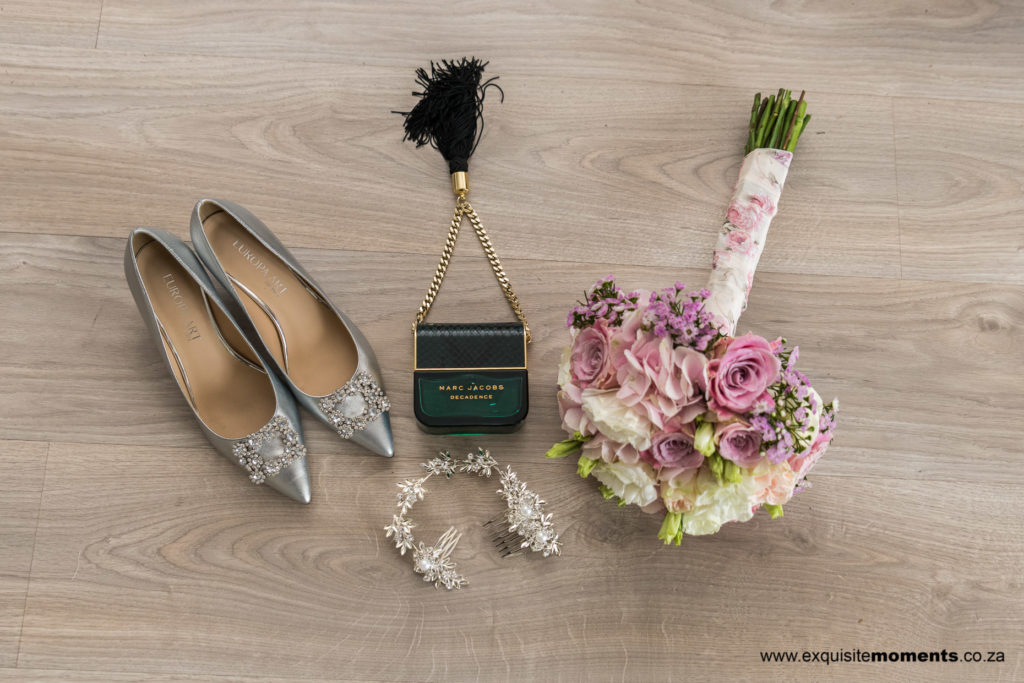 Estuary Hotel Wedding Photography 8