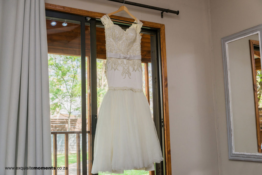 Zambesi Lodge Wedding Photography 10