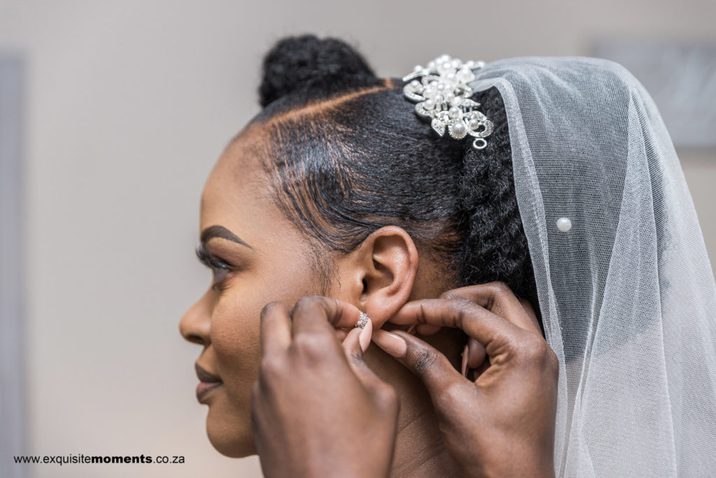 Zambesi Lodge Wedding Photography 12