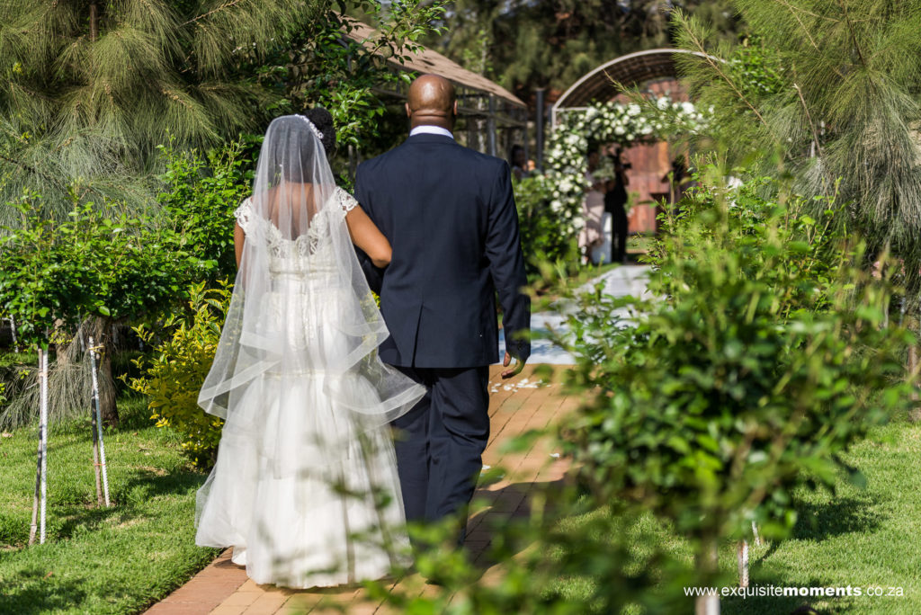 Zambesi Lodge Wedding Photography 19
