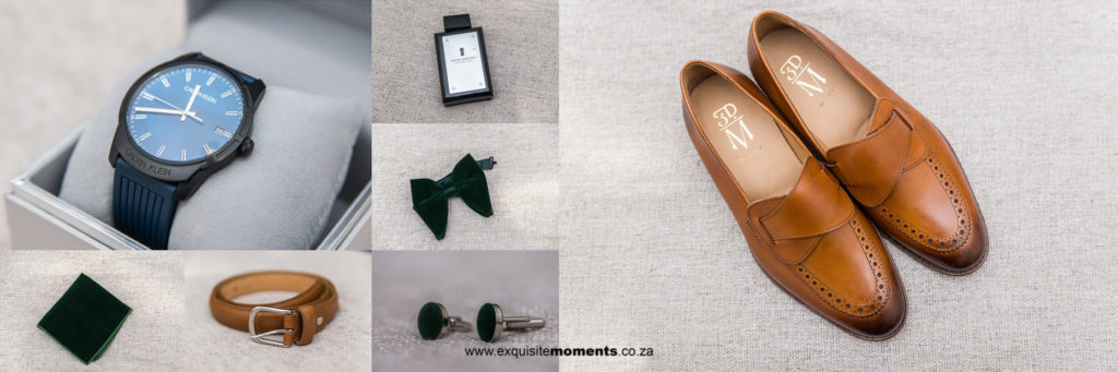 Zambesi Lodge Wedding Photography 2