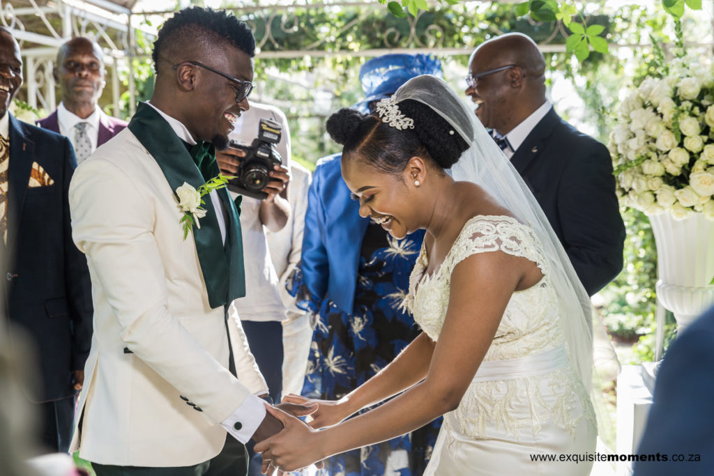 Zambesi Lodge Wedding Photography 23