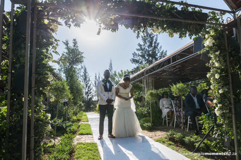 Zambesi Lodge Wedding Photography 24