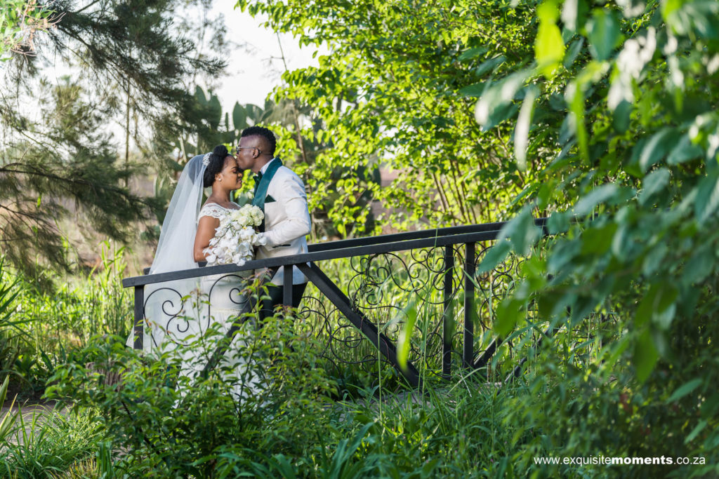 Zambesi Lodge Wedding Photography 26